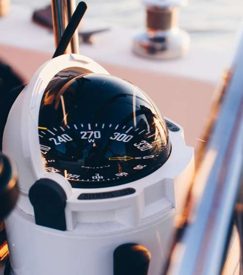 Nautic Navigation
